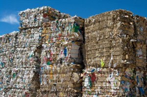 Unnecessary Paper Waste
