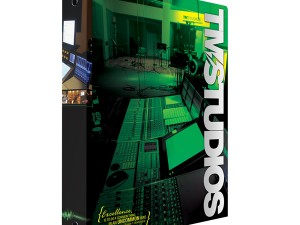 Binder with Images