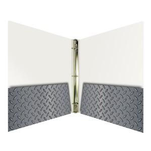 Custom Pocket Design