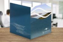 Presentation Folders: Guide to Custom Folder Printing