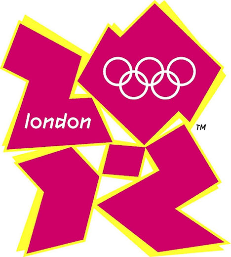 Branding Blunders: The 2012 London Olympics Logo Controversy