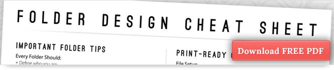 Download-Folder-Design-Cheat-Sheet