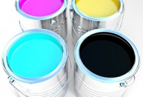 RGB vs CMYK vs PMS: Deciphering Design's Confusing Color Jargon