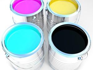 RGB vs CMYK vs PMS: Deciphering Design's Confusing Color Jargon