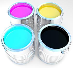Rgb Vs Cmyk Vs Pms Deciphering Design S Confusing Color Jargon