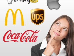 The 5 Different Logo Design Styles: Which Type Fits Your Brand?