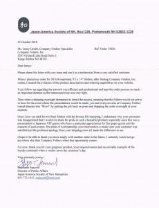Portsmouth Peace Treaty Forum Testimonial Letter