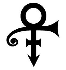 Prince Brandmark Logo