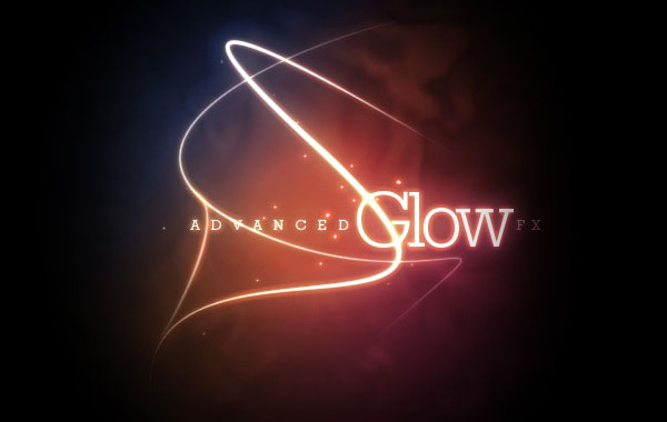 Advanced Glow Effects