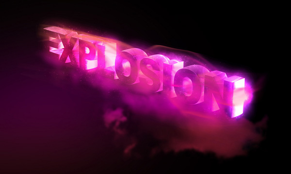 Stunning 3D Effects in 30 Minutes