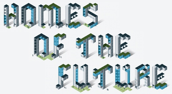 Create Isometric Grid-Based 3D Lettering in Illustrator