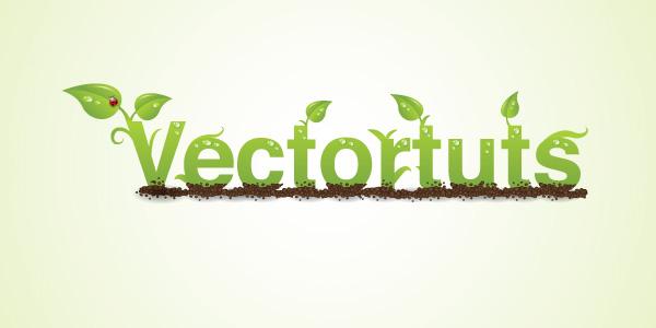 Creating an Environmentally Friendly Green Type Treatment