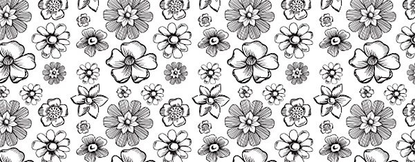 How To Create Seamless Patterns Using Illustrator CS6