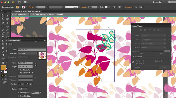 Top 60 Free Adobe Illustrator Tutorials for 2017