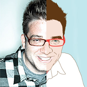 The Top 60 Free Adobe Illustrator Tutorials for 2014