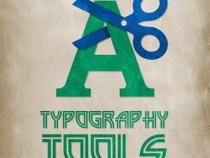 38 Typography Tools for Print Designers (Better Than Adobe Suite)