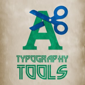 26 Essential Typography Tools and Software for Print Designers