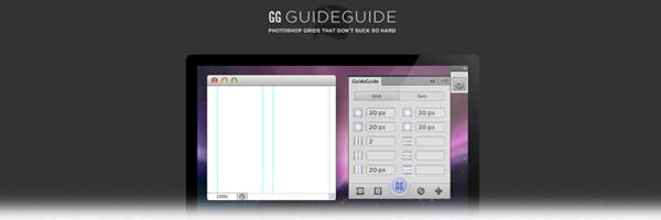 GuideGuide