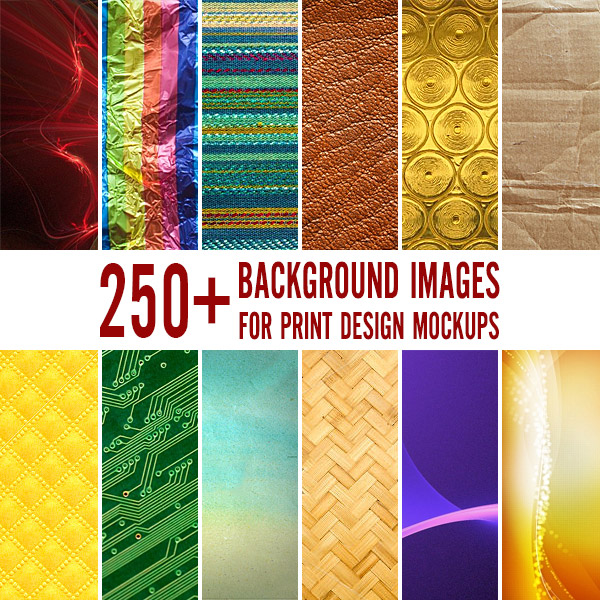 250  outstanding mockup background images  u0026 textures