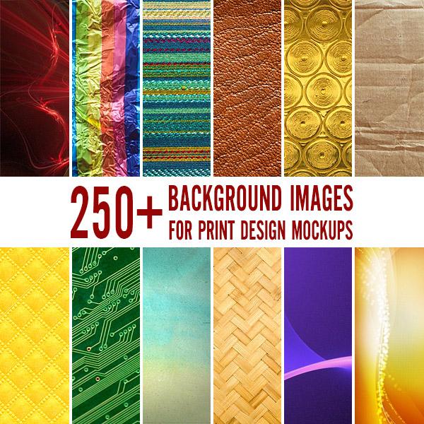 250  outstanding mockup background images  u0026 textures