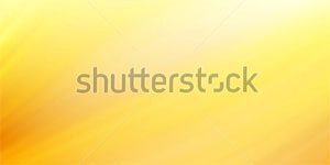 Abstract Fancy and Modern Background