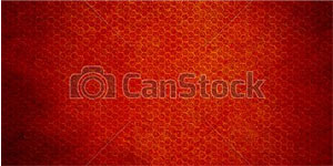 Abstract Red Background Background