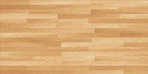Basketball Floor Background