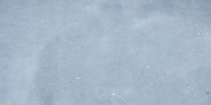 Big Clean Asphalt Background