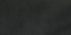 Black Fuzzy Fabric Background