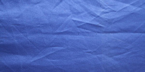 Blue Fabric Texture 05 Background