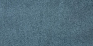 Blue Fuzzy Fabric Background
