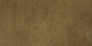 Brown Fuzzy Fabric Background