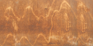 Brown Wood Panel Background