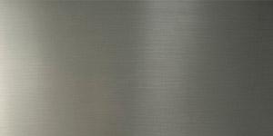 Brushed Aluminium Background