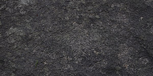 Charcoal Stone Background