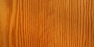 Close-Up Plank Wood Background