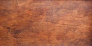 Dark Cherry Wood Background