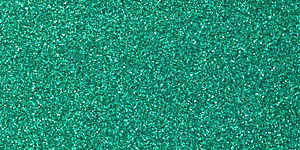 Decorative Glitter Paper Texture