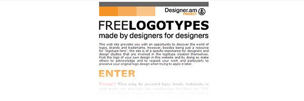 Designer.am