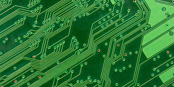 Electronic Circuits Background