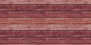 Eosin Wood Planks Texture