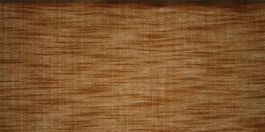 Fabric Texture #26 Background