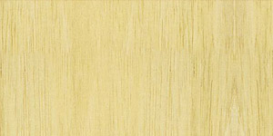 Fine Wood Background