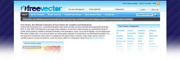 FreeVector.com