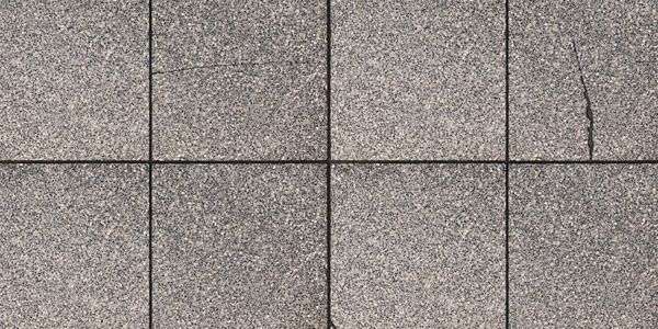 School Floor Tile Texture Granite Flooring Tiles