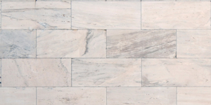 Granite Marble Background