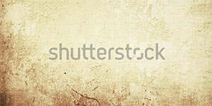 Hi-Res Grunge Textures and Background