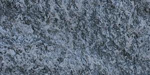Hi Res Stone Texture