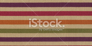 High Resolution Striped Fabric Background