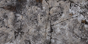 Large Rock Texture